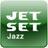 Jazz_normal