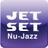 Nu_jazz_normal