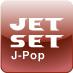 Twitter Profile image of @JETSET_JP