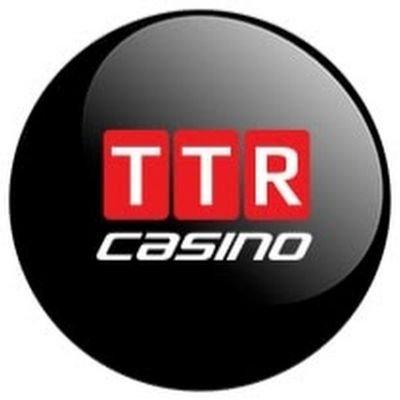 ттр казино зеркало рабочее 2019