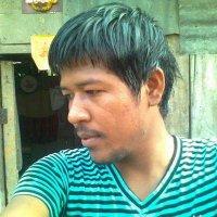 weerawatraunph3