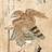 山野辺's icon