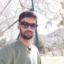 Ashar Hashmi - @AsharHashmi9 - Twitter
