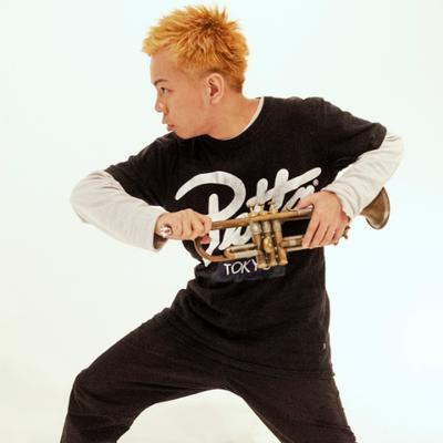 こまつ's Twitter Profile Picture