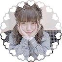 S_yuna_0612