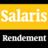 Salaris Rendement