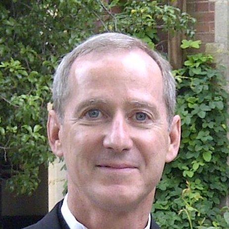 Chris McNickle