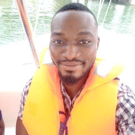The Lasisi Abiodun