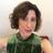 Joanna Weiss (@JoannaWeiss) Twitter profile photo
