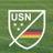 US Soccer News