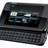 Blog do N900
