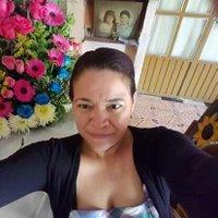 Adriana18564742