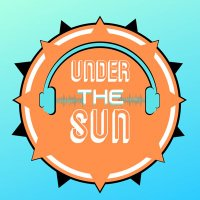 Under The Sun Podcast