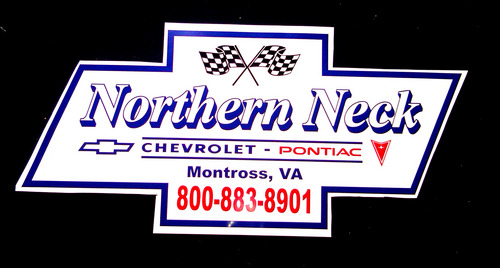 northern neck chevy nnchevrolet twitter. Cars Review. Best American Auto & Cars Review