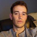 Adam Oates - @HellaOtis - Twitter