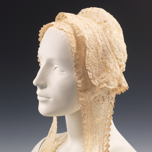 The Met: Costume Institute Profile