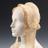 The Met: Costume Institute