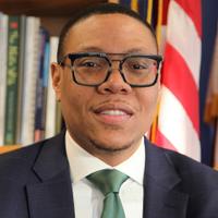 Chancellor Ferebee #StayHomeDC (@DCPSChancellor )