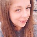 Felicia Christensen - @fchriste21 - Twitter