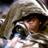 juanqui1999's avatar'