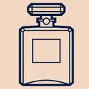 FragranceON.com