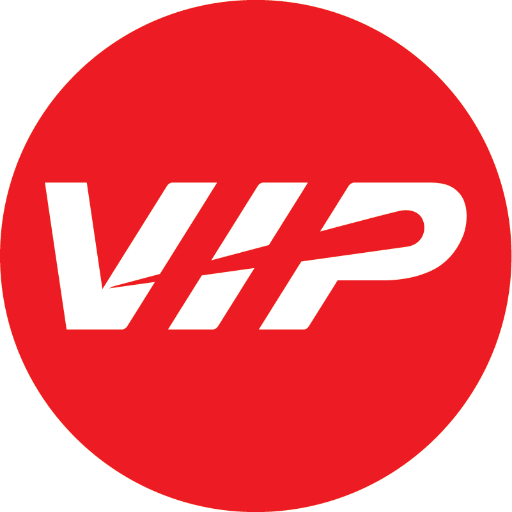 @VIPBagsIndia