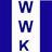 Wijdemeerse WebKrant