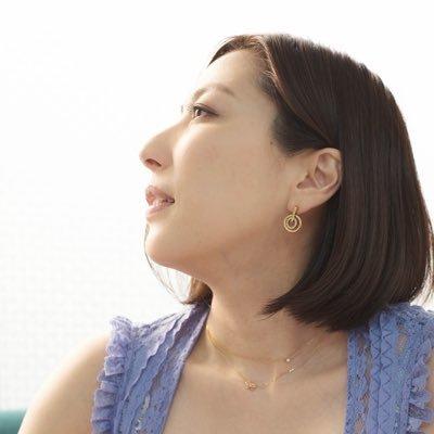 横山みれい(@mirei_y)さん | Twitter