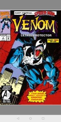 Marvelman901