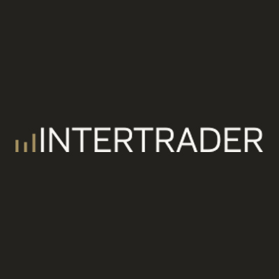 @InterTraderNews