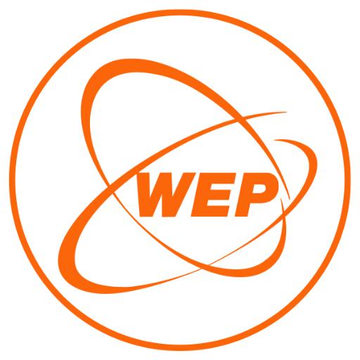 @WEPBelgique