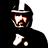 bjolet's avatar