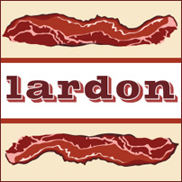 lardon Social Profile
