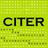 CITERCIRQ avatar