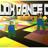 RobloxDanceClub