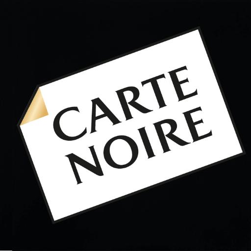 @CarteNoireUK