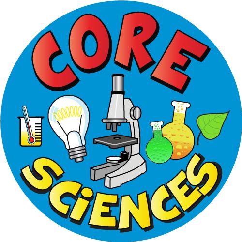 CoreSciences