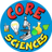 CoreSciences