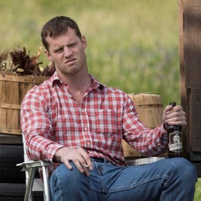 Letterkenny Special - Valentimes Day | Episode Discussion