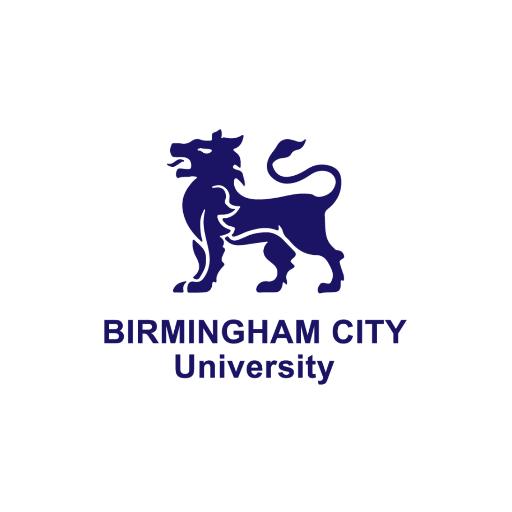 BCU Student Recruitment