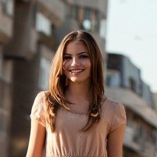 Ирина ерохина белоруссия работа для девушек