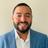 David Lopez (@dzepol78) Twitter profile photo