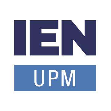 Escuela Negocios UPM