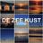 De Zee Kust JULIANADORP