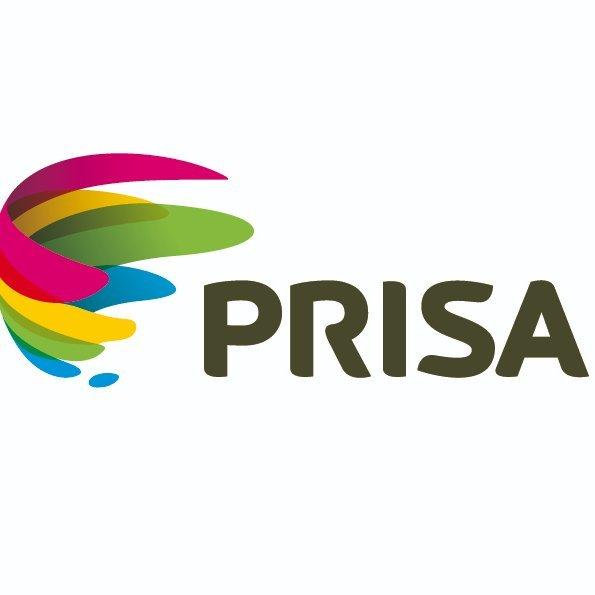 @PRISA