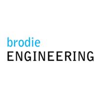 Brodie Engineering Ltd