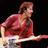 Bruce Springsteen Clips