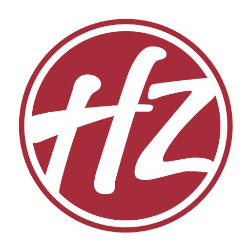 Home Zone Furniture Homezone Twitter