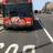 Gary Public Transit