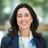 ManuelaFerro_WB (@ManuelaFerro_WB) Twitter profile photo